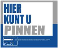 logo_pinnen